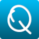 Quirky Pivot Power Smart by Viatek Consumer Products Group, Inc.
