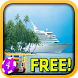 3D Tropical Cruise Slots by Signal to Noise Apps