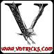 VdTricks - Best Online Tricks by TIW App Creations