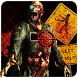 ZOMBIE KILL DEADLY ASSASSIN 3D by Tag Action Games