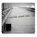Ubah Lelah Jadi Lillah by Doa Doa Mustajab