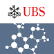 UBS Events by UBS AG