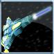 Shootout at galaxy by Virtualfunplanet