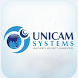 UNICAM SYSTEMS by 兴科安