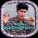 Lagu Despacito Versi Jawa Full by Wayang Center