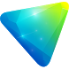 Wondershare Player MIPS Codec by Wondershare Software (H.K.) Co., Ltd.