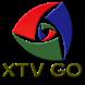 XTV GO PHONE by Orfey Apostolov