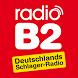 radio B2 by nexxoo Apps & Internet GmbH