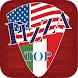 Pizza Top Kolding