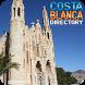 Costa Blanca Directory by Costa Blanca Directory