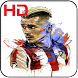 New Antoine Griezmann Wallpapers by Paudmedia Ltd