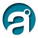 Accountable Solutions by MyFirmsApp