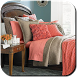 Bedroom Decorating Ideas by DevEncan