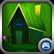 Escape Games Day-749 by Mirchi Escape Games