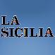 La Sicilia Edicola Digitale by Domenico Sanfilippo Editore S.p.A.