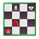 Chess by DKL Games