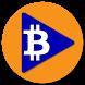 Play BTC - Earn Free Bitcoin by AllowWeb.com