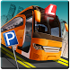Bus Driving School 2017: 3D Parking Game by Better Games Studio Pty Ltd