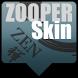 Zen Zooper Skin by Bemo Apps