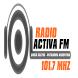 RADIO ACTIVA FM 101.7 by LocucionAR