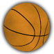 Throw In - Basketball