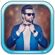 Men Sunglasses Photo Editor by Dyepixel Apps