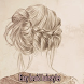 Easy Braid Hairstyles by Aiusita