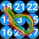Ethiopian Touch Game by ETHIO APPS