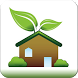 Home Gardening by Top Best Free Apps by Sismatik, India
