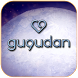 Gugudan Wallpapers HD by HowtoDrawLLC