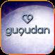 Gugudan Wallpapers HD