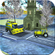 Tractor Farming Simulator 2017 by Iconic Click
