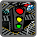 Traffic Rush Hour by TriconStudio