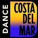 Costa Del Mar - Dance by Nobex Partners - sp