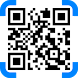 Qr Code Reader by Qr Droid Solution