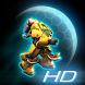 Inertia: Escape Velocity HD by Red Fly Studio, Inc