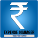 Expense Manager by Shrikant S. Badwaik