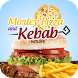 MORLEY PIZZA AND KEBAB HOUSE by Smart Intellect Ltd