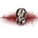 Web Rádio Seminário by Suaradionanet