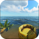 Raft Survival Sea:Escape Story by Chagror1