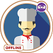Простые рецепты (Offline) by mor.ninja