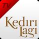 KediriLagiTV
