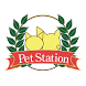 PetStation by BeMode