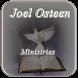 Joel Osteen Ministries by jukebox