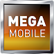 Mega Mobile by PT Bank Mega Tbk