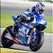 MotoGP Racing 3D by Super Racing
