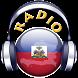 Radio Caraibes Fm Haiti by Radio-App