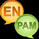 English Pampanga Dictionary+ by vdru