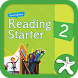Reading Starter 3/e 2 by Compass Publishing