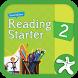 Reading Starter 3/e 2